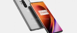Top 8 Features of upcoming OnePlus 8 Series in 2020