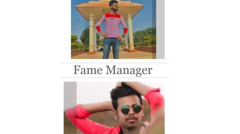 Famous & Experienced Digital Marketers Rohit Bagh and Yohaan Arora