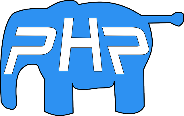 HOW TO UPDATE PHP VERSION?-2020