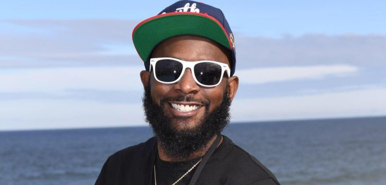 Karlous Miller Biography Age Height Movies Net Worth Wife Kids